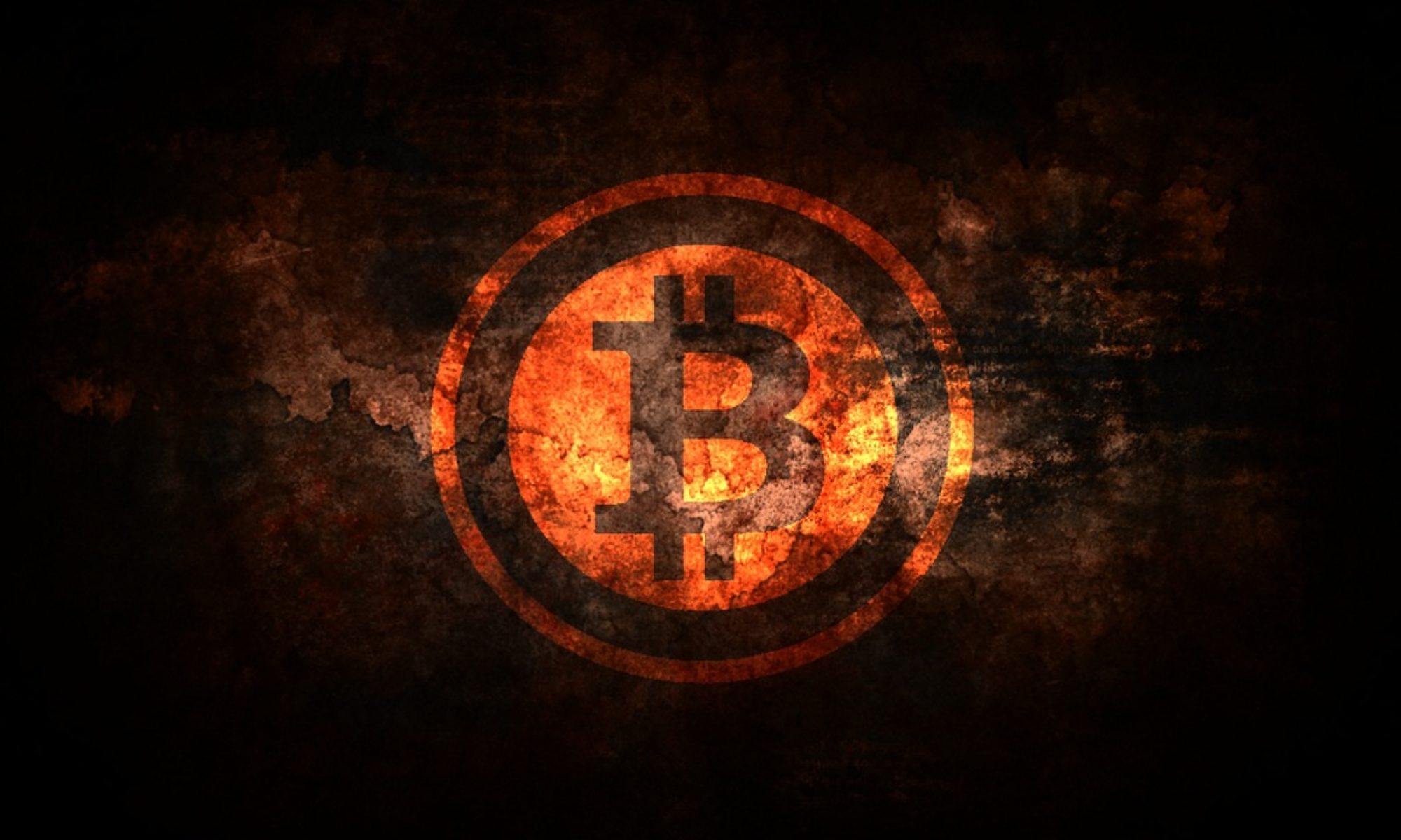 Bitcoin global canada inc well teach you how bitcoin is changing bitcoin global canada inc ccuart Images